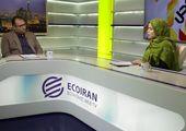 فرصتسوزی کارگزاران بورسی در دوره طلایی بازار سهام