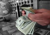 استثنای بازار ارز و سکه