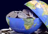 نیمی از اقتصاد جهان در اختیار این 10 کشور است