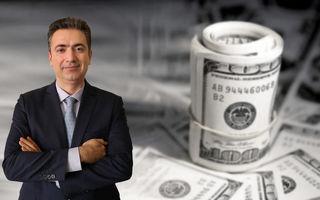 سوء تفاهمی به اسم دلار نیمایی