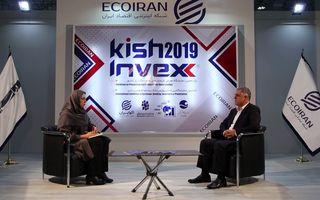 گفتگو با دبیر کل سندیکای بیمه گران ایران