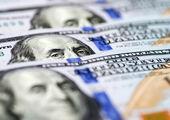 سود بانکها از تصمیم جدید ارزی ؟