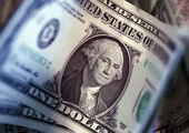 سقف قیمت دلار در روز یکشنبه