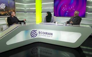 آیا طرح بانکداری جمهوری اسلامی ایران میتواند راهگشا باشد؟ (بخش دوم)