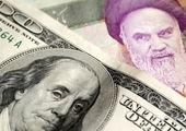 واکنش بازار ارز به تحریمهای جدید