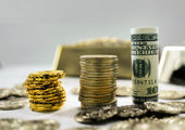 ۳ سناریوی کاهش قیمت دلار