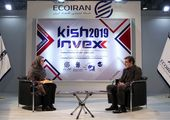 گفتگو با مدیرعامل بیمه ایران