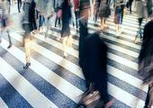 جریان شغلی عجیب در بازار کار