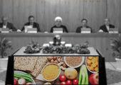 اقتصاد سیاسی ایران، گرانی و تعزیرات!