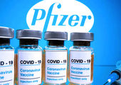 لرزه کشف واکسن کرونا بر اقتصاد جهانی!