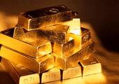 پنج عامل برای تصمیمگیری بهتر در بازار طلا