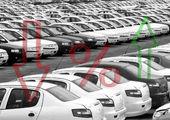 قیمت گذاری دستوری با قیمت خودرو چه کرد؟