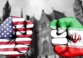 مصاف ایران و آمریکا در مهمترین دادگاه جهان