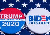 حدس قماربازان از انتخابات آمریکا