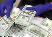 قهر دلار با کانال ۳۰ هزار