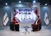 گفتگو با رئیس سازمان سرمایه گذاری و مشارکت های مردمی شهرداری کرج