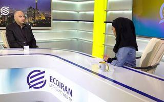 کجای تهران بسازیم؟
