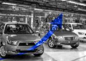 سهم خودرو در تورم شهریور