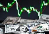 غلبه اخبار مثبت در بازار ارز