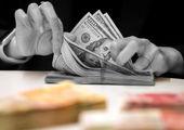 زمان تغییر بازی در بازار ارز ؟