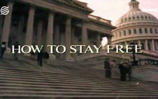 مستند آزادی انتخاب فریدمن (10) :اختیارات دولت