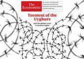 اثرات فراگیر همهگیری بر اقتصاد و سیاست