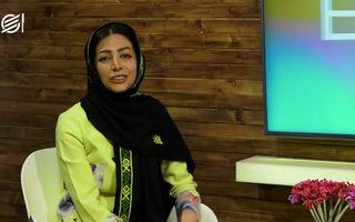 لویاتان در ایران کاغذی است