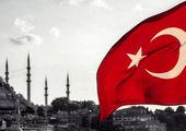 وفور صاحبخانه ایرانی در ترکیه