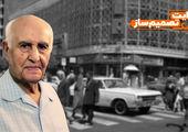 داستان معجزه اقتصاد ایران