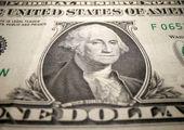 پیش نمایش دلار تک نرخی