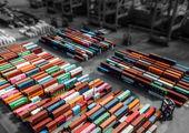 چهار ریسک بزرگ برای تجارت جهانی