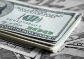 مقاومت اول قیمت دلار