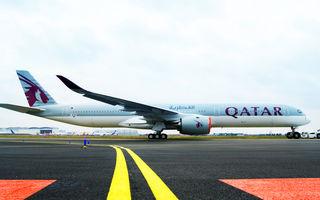 شواهد نرخهای 50 میلیونی پرواز تهران - استانبول