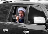 بیاعتنایی بازار به 2 دستور خودرویی روحانی!