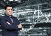 معاملات الگوریتمی در بورس چیست ؟