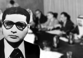 گروگانگیری تاریخی وزرای اوپک توسط کارلوس شغال