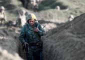 ارمنستان و آذربایجان از جان هم چه میخواهند؟